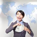 Immobili in USA, come ti chiedono soldi per un servizio già pagato