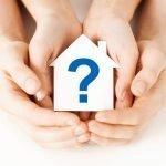 É veramente così facile guadagnare con gli immobili in USA?