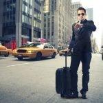 3 semplici passi per investire con successo negli USA e assicurarsi le migliori occasioni