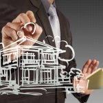 Scopri come un costruttore immobiliare investendo negli Stati Uniti ha salvato la sua impresa in Italia