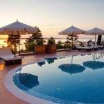 Florida: tra immobili da investimento e feste in piscina