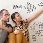 Tutto quello che devi sapere prima di investire in una casa da affitto