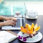 La vita da investitore negli USA: tra comodità, posti da sogno e opportunità immobiliari