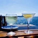 Zillow e una vacanza al Lago di Garda: un altro passo per investire con successo in immobili negli USA