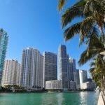 Partiamo per la Florida: un viaggio assieme tra opportunità di business e immobili da favola