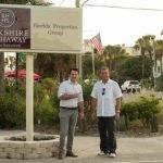 Un viaggio negli USA per cogliere nuove opportunità di business