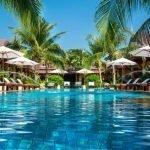 Casa con piscina privata, questa è la Florida