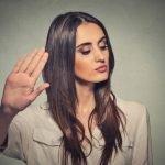 Basta leva finanziaria: 4 motivi per cui non ci indebitiamo per fare immobiliare