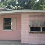 """A nudo una delle nostre operazioni immobiliari: operazione """"Pantera Rosa"""""""