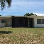 """Una nuova operazione immobiliare: """"Tigre Bianca"""" e la sua piscina"""