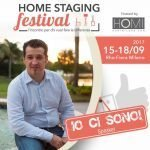 Home Staging Festival, io ci sono. E tu?