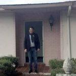 """Un'altra nuova operazione immobiliare: """"La Casa degli Specchi"""" e la piscina degli orrori"""