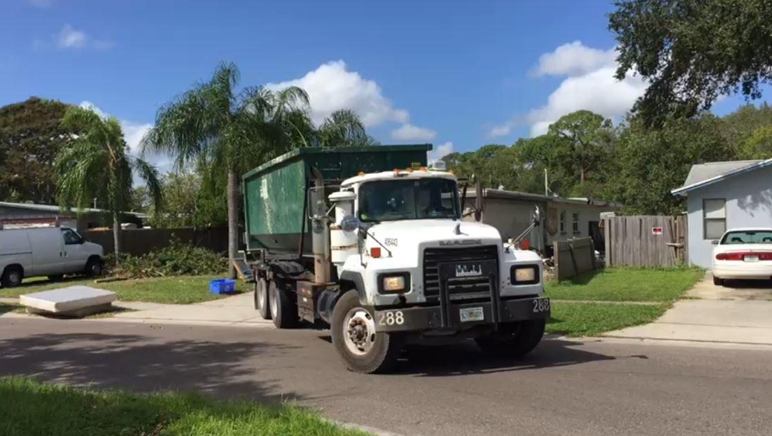 Altra operazione immobiliare in Florida: la Bidon House e quello che non ti aspetti