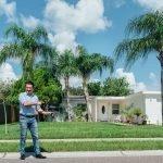 Florida: Bidon House è stata venduta, ecco i numeri finali