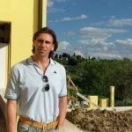 Il costruttore Aldo e la sua esperienza negli Stati Uniti