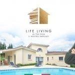 Nasce Life Living, un'agenzia immobiliare che permetterà a Real America Estate di essere ancora più radicata in Italia