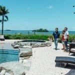 Un bel viaggio a Tampa in Florida, un'opportunità più vicina di quello che sembra