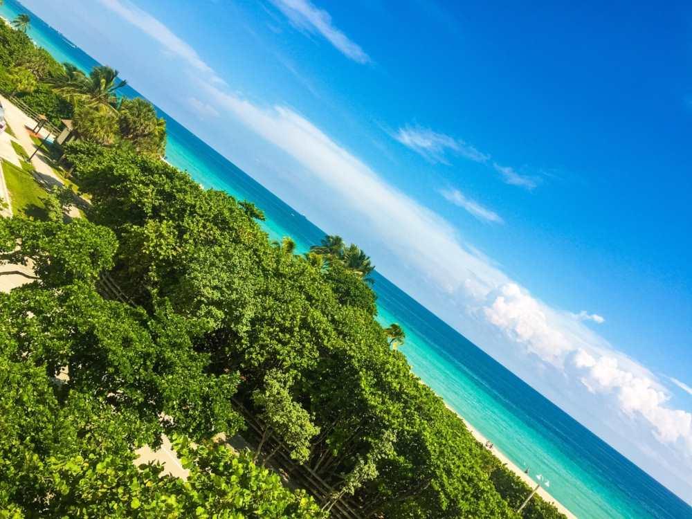 spiaggia e non solo
